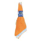 Addis Microfiber Cloth 4s