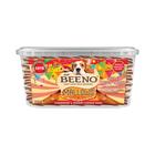 BEENO MALLOWS S/BERRY&YOG SWIRL 320GR