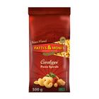 Fatti's & Moni's Pasta Spirals 500g