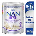 Nestle Nan HA 2 800g