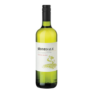 Stonedale Chenin Blanc 750ml x 6