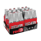 Red Square Energising Vodka 275 ml  x 24