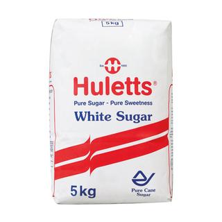 Huletts White Sugar 5kg