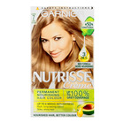 Garniern Nutrisse 7 Almond Hair Colour