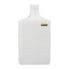 Addis Fridge Bottle 1.75 Lit re Clear