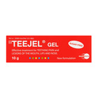 Teejel Treat For Teething Pain 10g