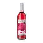 Namaqua Sweet Rose 750ml x 6