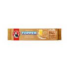 Bakers Topper Custard 125g