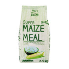 PnP Super Maize Meal 2.5kg
