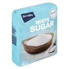 PnP White Sugar 10kg