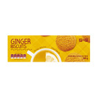 PnP Ginger Biscuits 200g