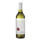 Flippenice Chenin/sauvignon Blanc 750ml