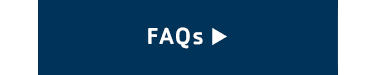 Financial_Service_Store_Account_Button_FAQs_v2.jpg