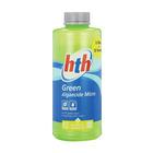 Hth Green Algaecide Micro 1 L
