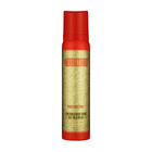 Unforgettable Red Perfumed Deodorant Body Spray 90ml