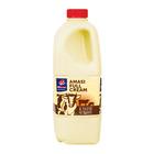 Amasi Full Cream 2l