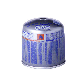 Cadac 190g Gas Cartridge