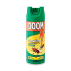 Doom Powerfast Crawling Insects 300ml