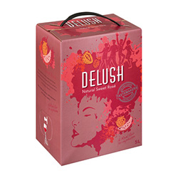 Delush-Natural-Sweet-Rose-box-wine.jpg