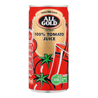 All Gold Original Tomato Jui Ce 200ml