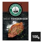 Robertsons Meat Tenderiser Refill 100g