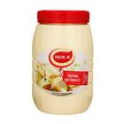 Nola Mayonnaise Bottle 1.5kg