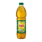 Lipton Green Iced Tea 1.5 L