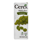 Ceres Hanepoort White Grape Juice 200ml