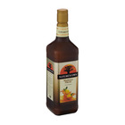 Nature's Own Marula Cream Cocktail 750ml