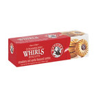 Bakers Strawberry Whirls 200g x 12