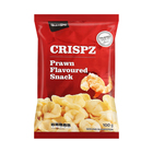 PnP Crispz Prawn Cocktail 100g