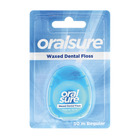 PnP Dental Floss Regular 50m