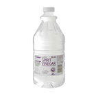 PnP White Spirit Vinegar 2 Litre
