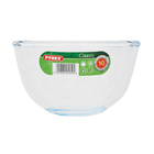Pyrex Basic Mixing Bowl 1l