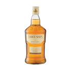 Three Ships Select Whisky 750ml