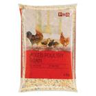 PnP Mixed Poultry Grain 2kg