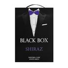 Black Box Shiraz 5 L