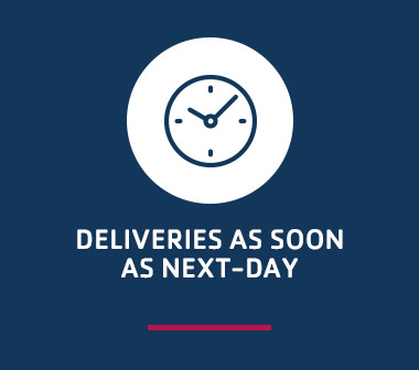 Deliveries as soon as next-day.jpg