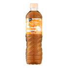PnP Peach Flavoured Ice Tea 500ml