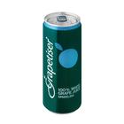Grapetiser 100% Pure Sparkling Grape Juice 330ml