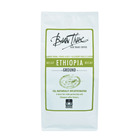 Bean There Decaf Filter 250g