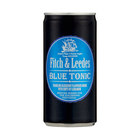 Fitch & Leedes Blue Tonic 200ml