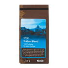 PnP Italian Blend Ground Filter Coffee 250g