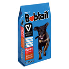 Bobtail Puppy Mini Chunks Chicken 1.75kg