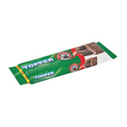 Bakers Topper Chocolate Mint 125g x 12