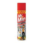 Mr Min Multi Surface Polish Fruit Blossom 300ml