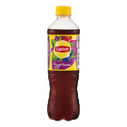 Lipton Ice Tea Mixed Berries 500ml