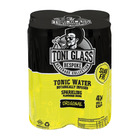 Toni Tonic Original S/free 250ml x 4