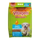 Vitagen Puppy Size Chunks Dog Food 6kg