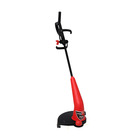Lawnstar Edge Trimmer Ls 750w
